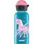 Sigg Bella Unicorn Bottle 400 ml